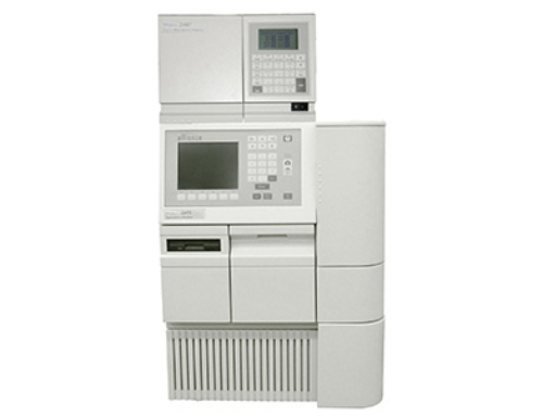 二手 Waters 2695 Alliance HPLC 10万起